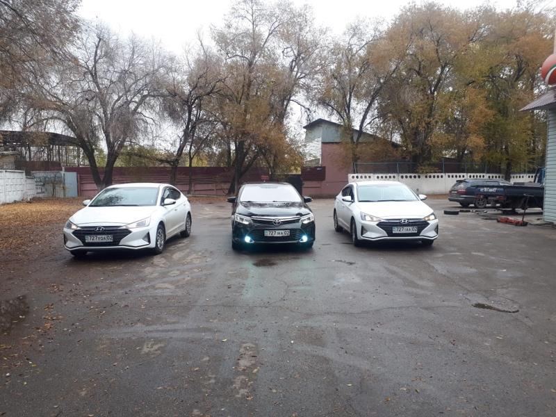 Такси г.Алматы,Такси,Алматы