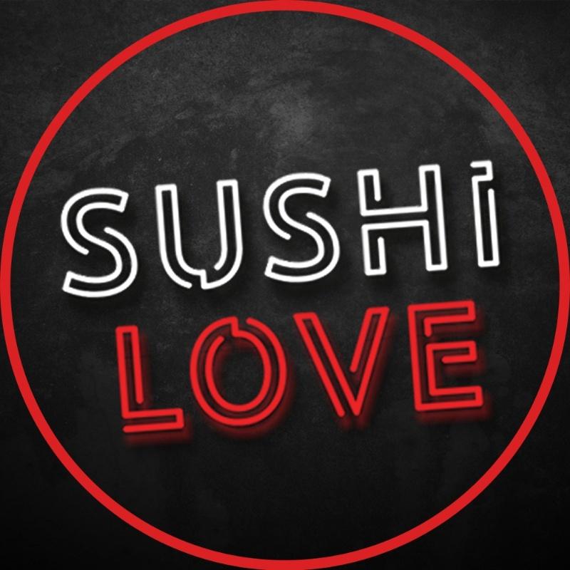 SUSHI LOVE, ,  Туймазы