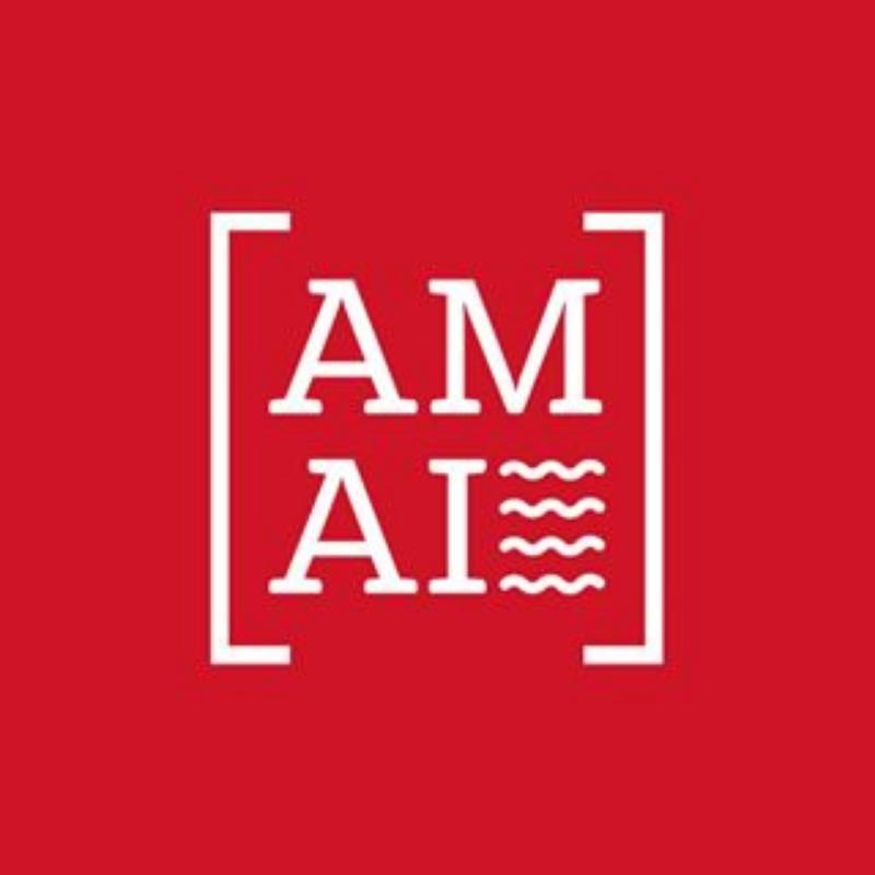 AMAI, Паназиатская кухня, Славянка