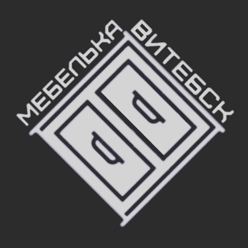 Company image - mebelka_vitebsk