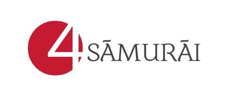 4 СамураяПермская 26