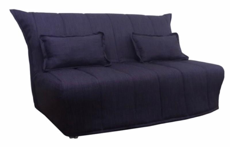 Диван-кровать Аккордеон (металлокерамик),