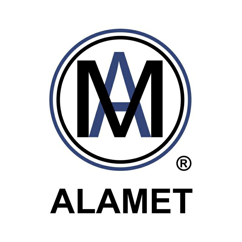 Alamet-Trade,Оптово-розничная продажа цветного металла,Алматы