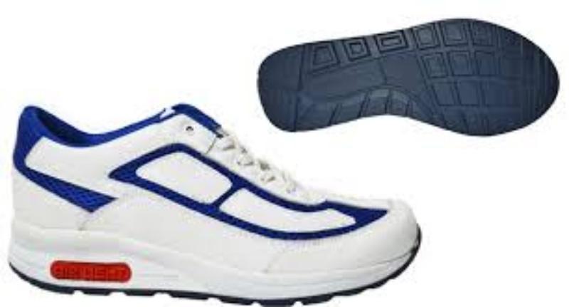 Скидки на кожаную обувь, Белкельме Караганда. Спортивная обувь Беларусь - Испания, Караганда