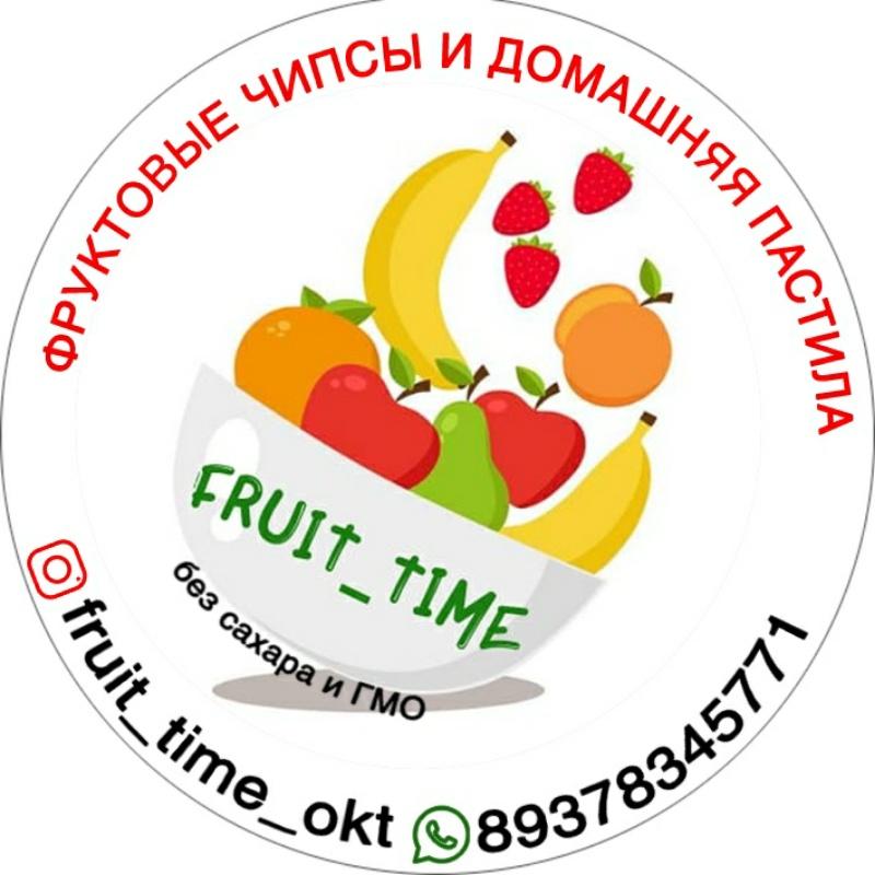 Fruit_time_okt,Домашняя пастила, фруктовые чипсы, полезные конфеты,Октябрьский