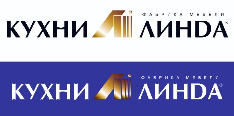 Фабрика мебели Линда, , Нижневартовск