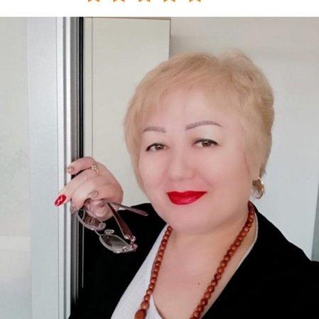Гульжанат Кабдолла, Практикующий Нумеролог Мастер,  Актобе