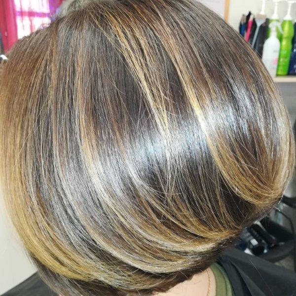 Мобильный парикмахер 💇 kurkhuli-85@mail.ru, Парикмахер, делаю ваши волосы сказочно красивыми 👍 мобильная волшебница ваших волос 🧚, Сочи