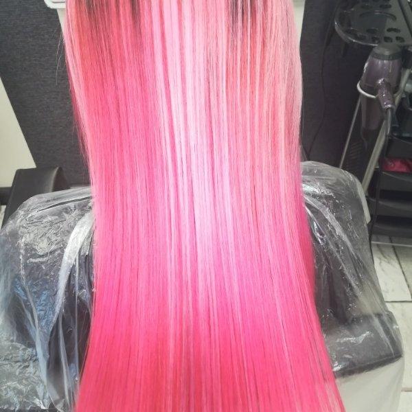 Лечение волос, Мобильный парикмахер 💇 kurkhuli-85@mail.ru, Сочи