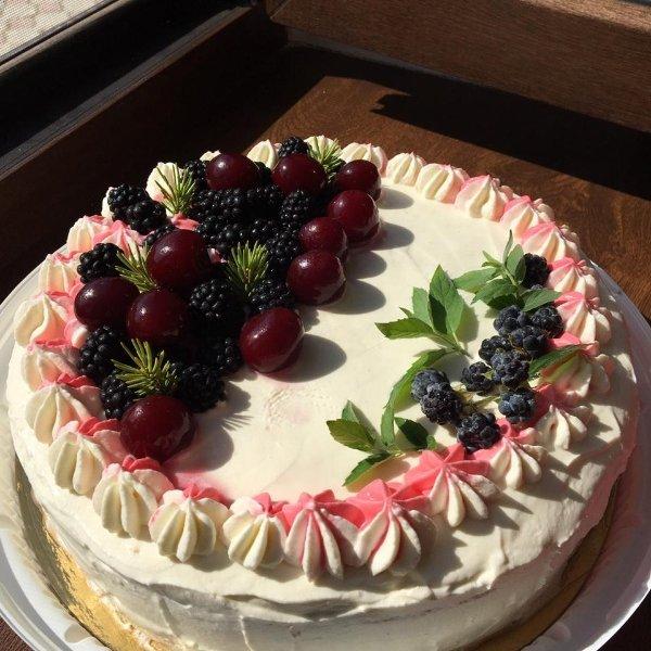 InSan_bakery, Кулинария,  Талгар