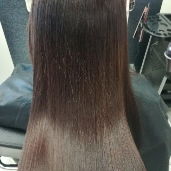 Лечение волос от Мобильный парикмахер 💇 kurkhuli-85@mail.ru