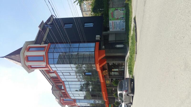 Центр дополнительного образования ТАЛАНТГРАУНД , Подготовка к школе, Ессентуки