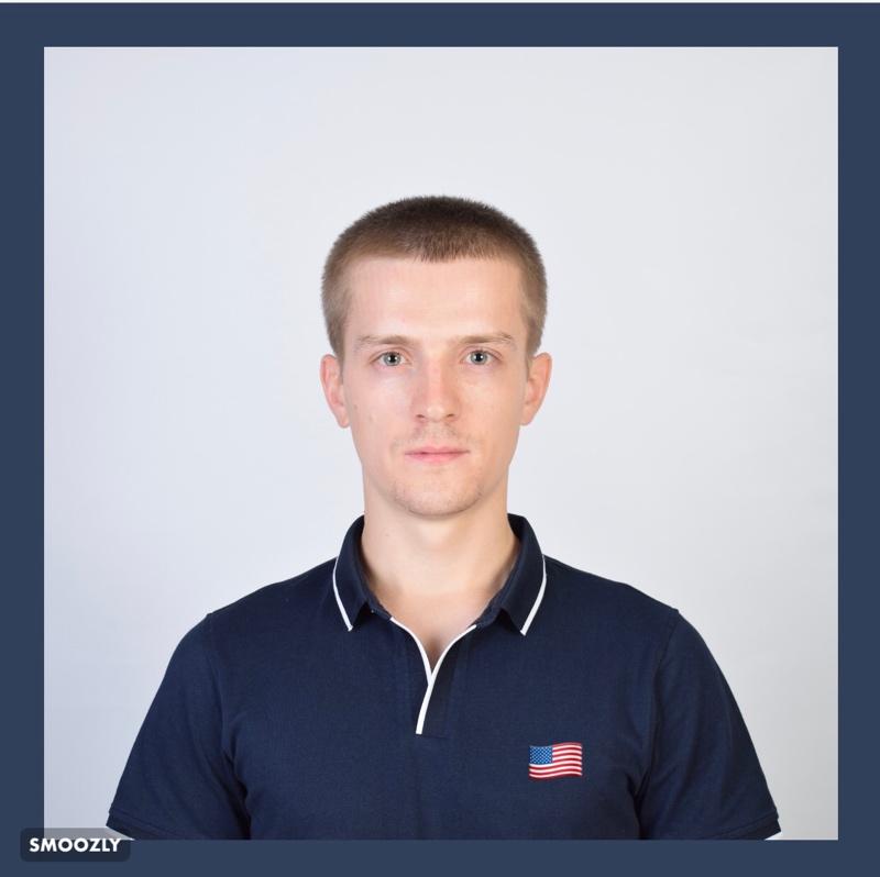 Eduard Gergardt,Тренер по плаванию,Актобе