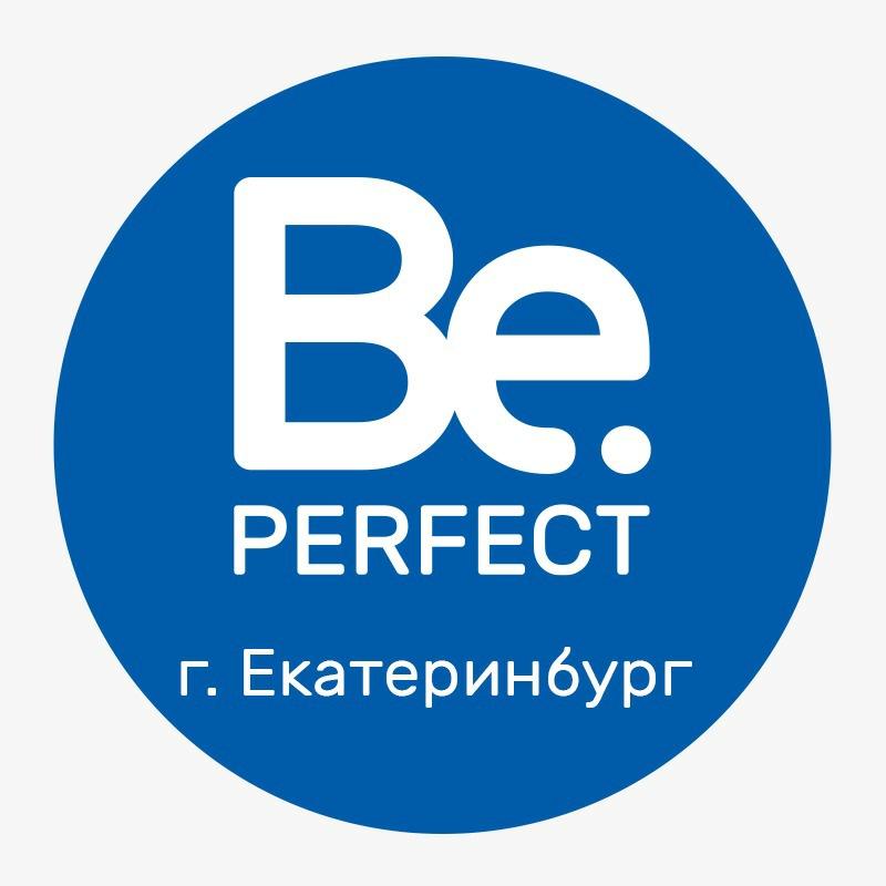 Be Perfect, Наращивание ресниц, Екатеринбург