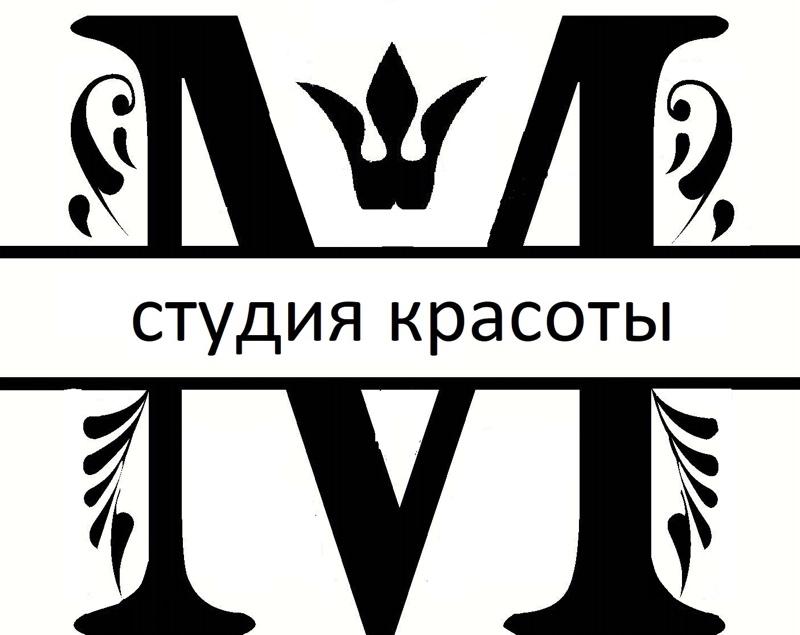 Студия красоты Moloko, Салон красоты, Косметология, Парикмахерская, Екатеринбург