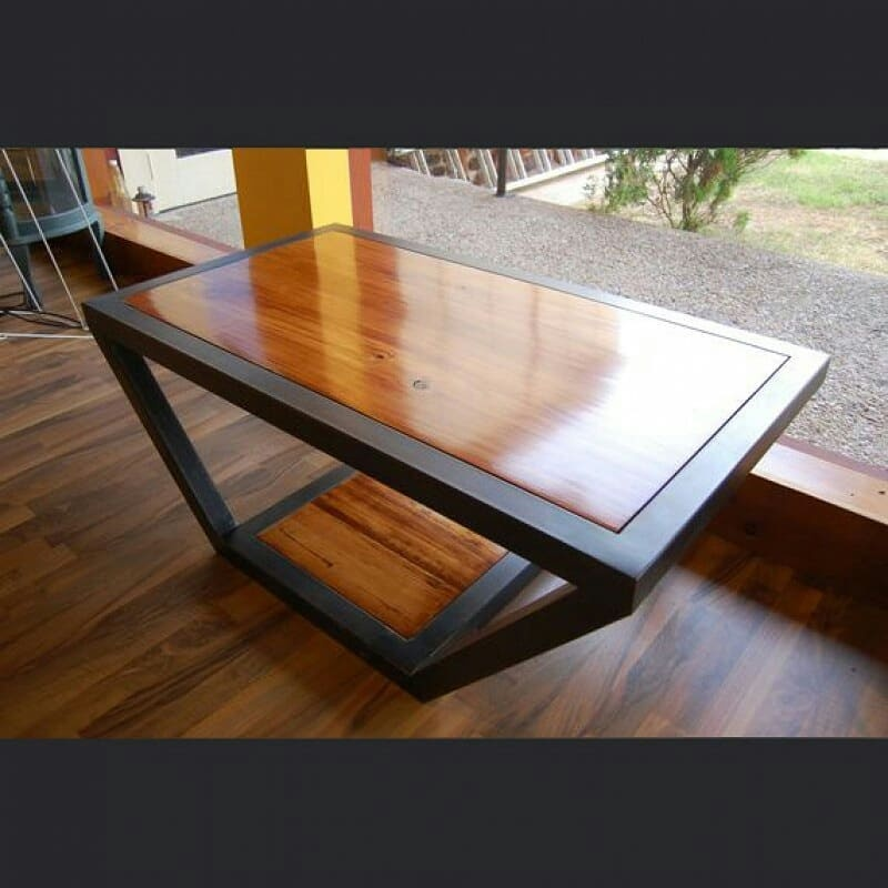 Мебель в стиле Лофт,Мебель ,Нальчик