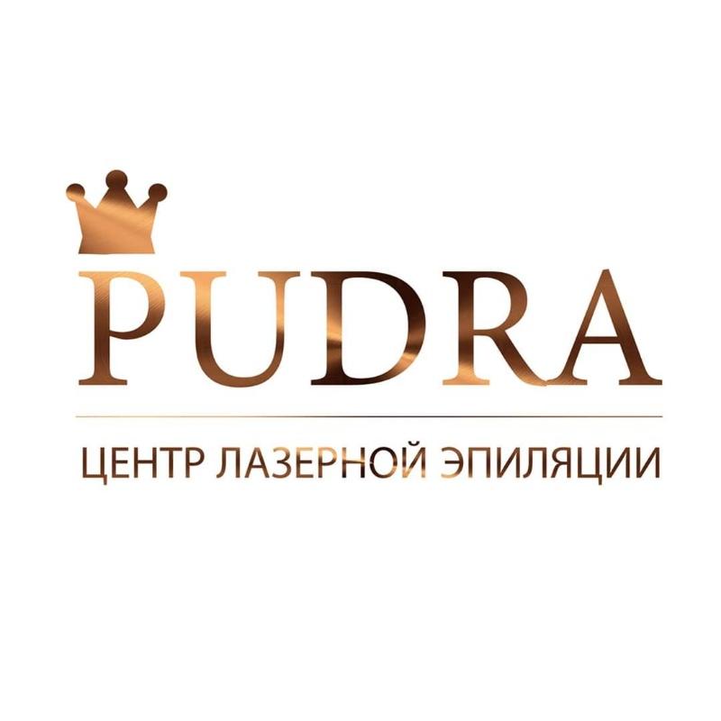 PUDRAЧапаева, 27, офис 513/1