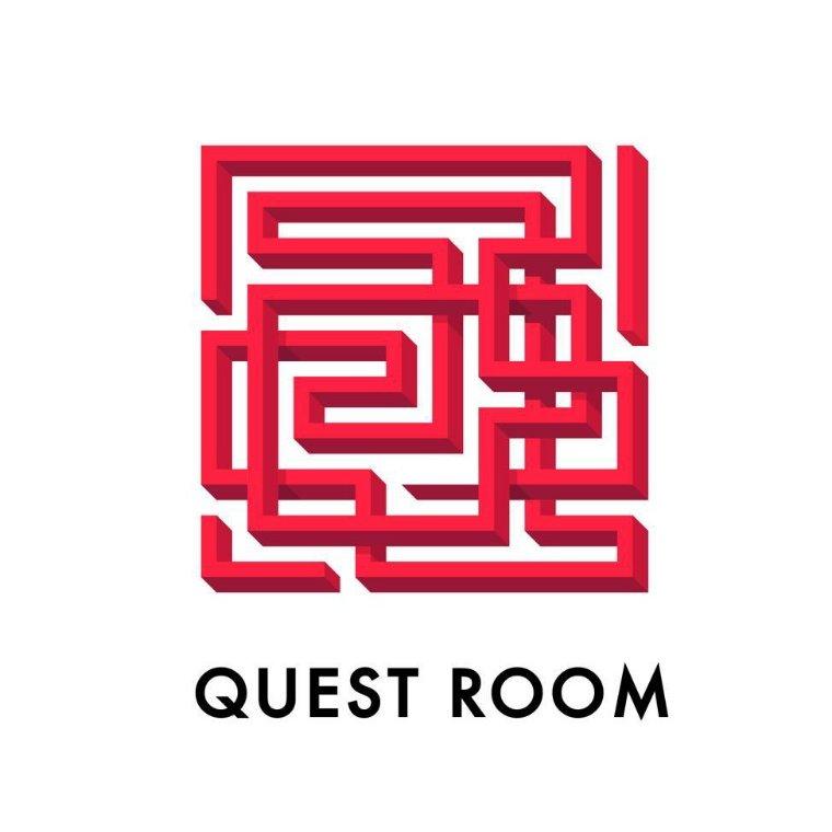 Quest_room07,Квест в реальности,Нальчик
