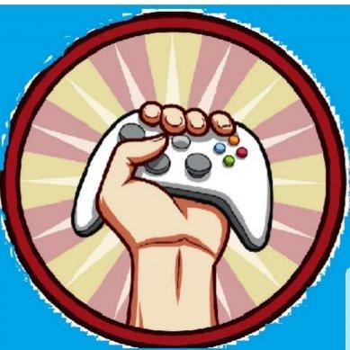 Онлайн Игры!!!,