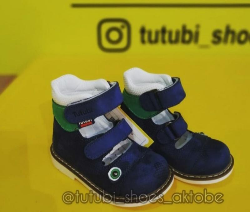 tutubi_shoes_aktobe,