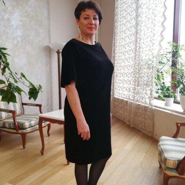 Светлана Маry Kay,бьюти-эксперт,Караганда
