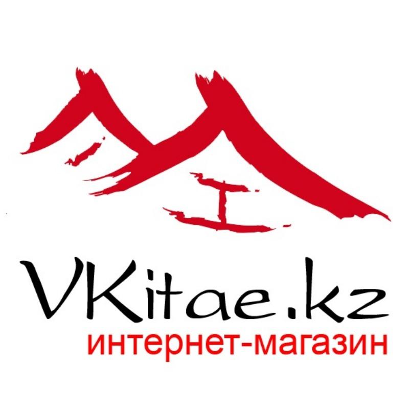 Vkitae.kz,Магазин товаров для всей семьи.,Караганда