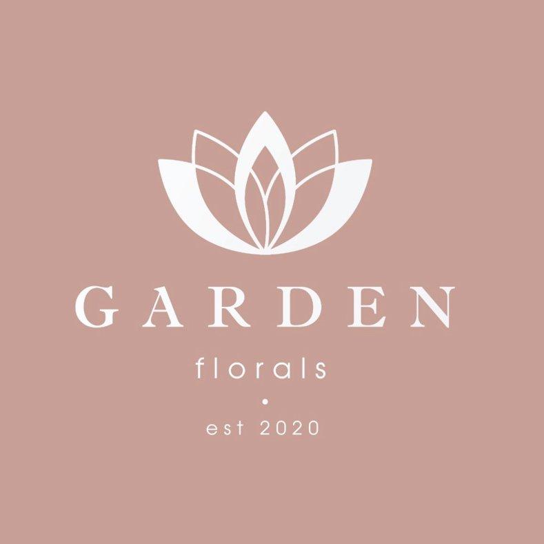 Garden,Цветочный магазин,Нальчик