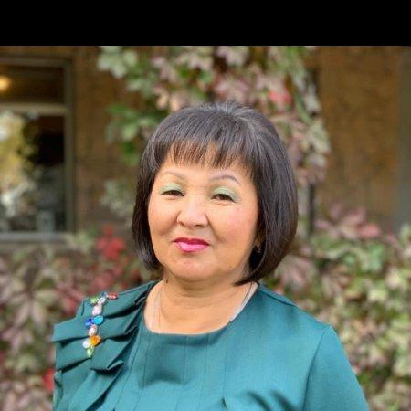 Ким Ольга Владленовна народный целитель, Ассоциация народных целителей Казахстана