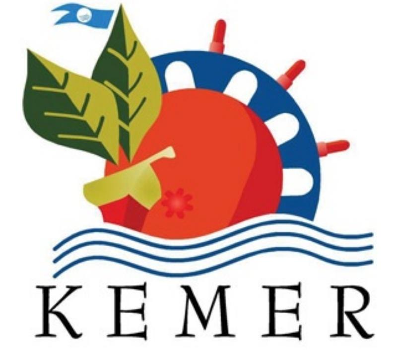 KEMER Grill-Pub, Кафе,  Актобе