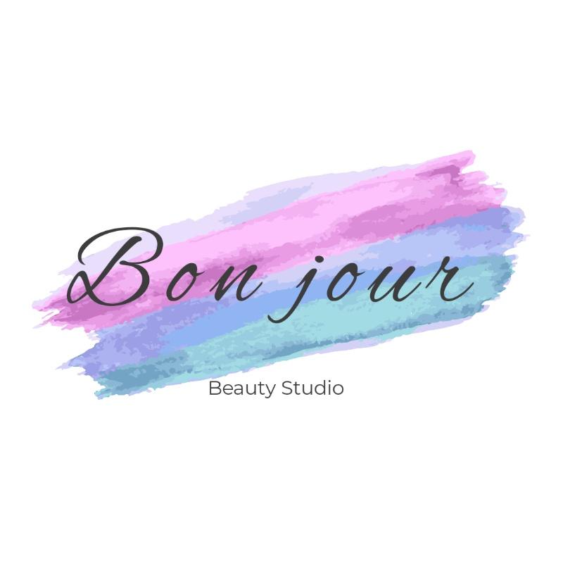 Studio Bonjour, Салон красоты, Юрга
