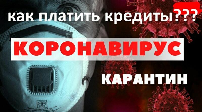 Списание долгов физ.лиц и ИП !, ПОЛЕЗНЫЙ ЮРИСТ, Нижневартовск