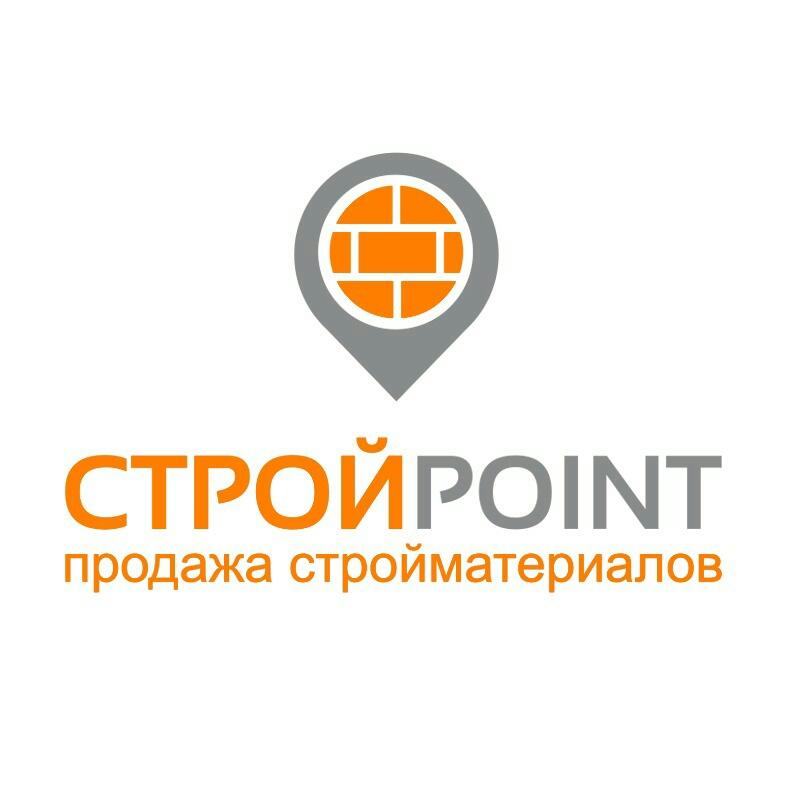 Строй Point,Магазин строительных материалов,Караганда