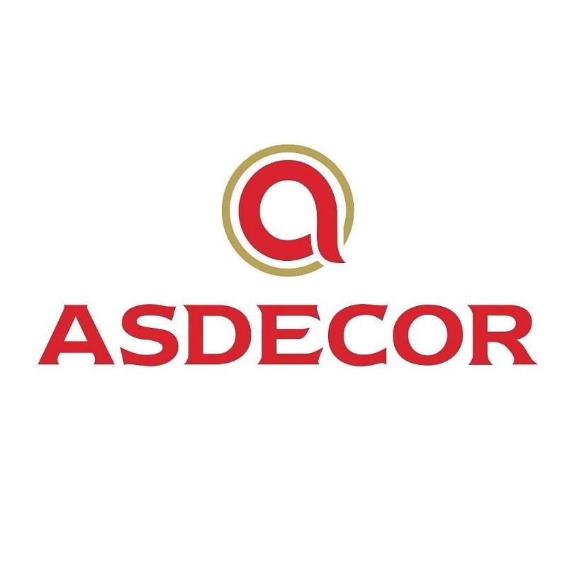 Супермаркет ASDECOR,Супермаркет для кондитера ,Алматы