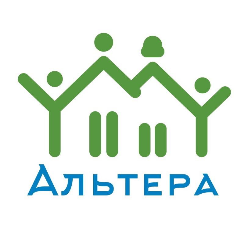 Центр психологии и развитие личности «Альтера», Психологические услуги, Выборг