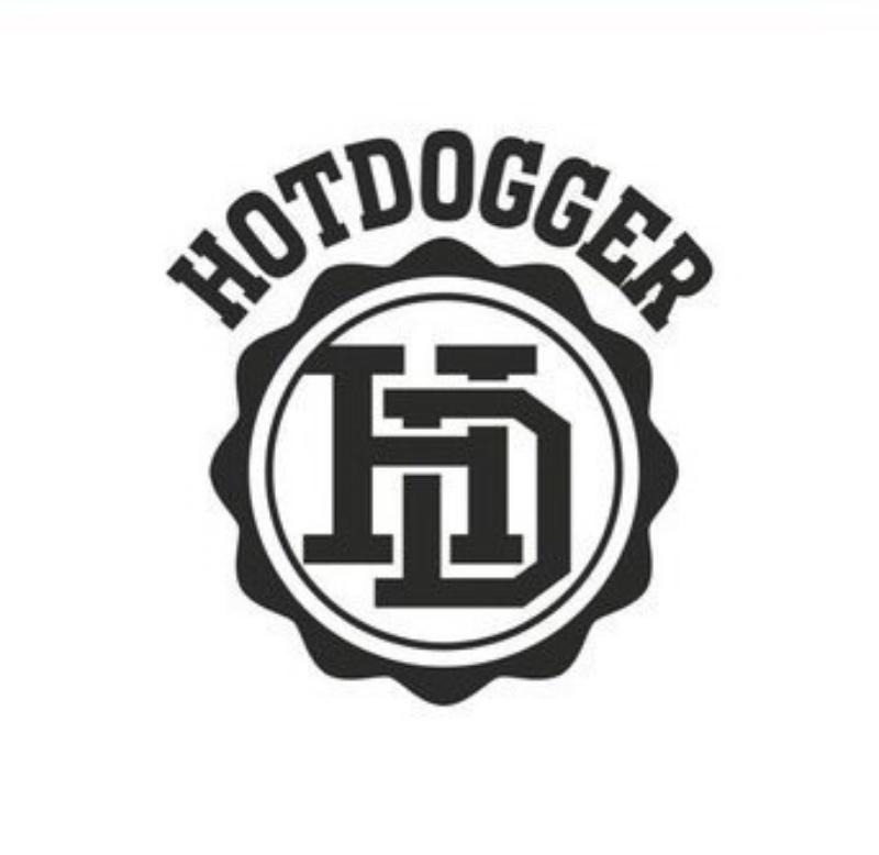 Hotdogger Кафе