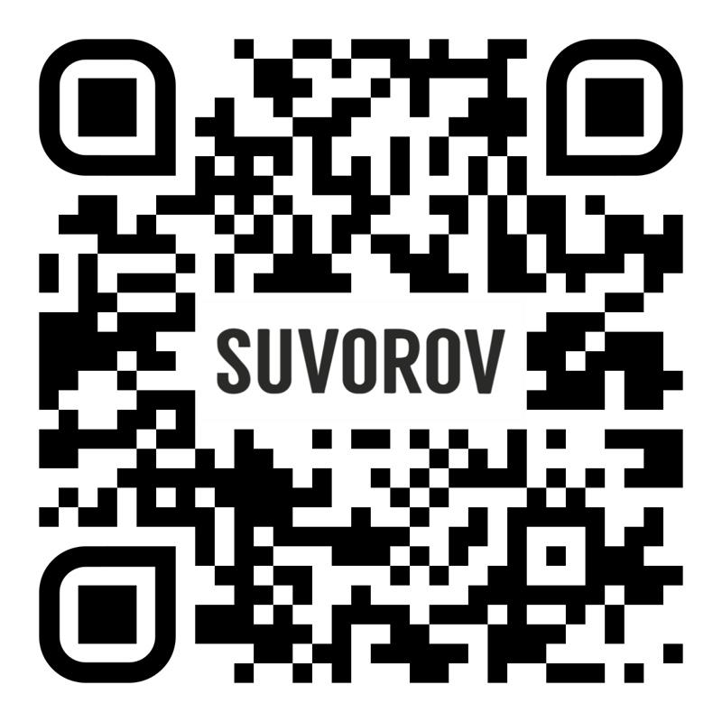 Авторская мебель и жалюзи Suvorov,Производство мебели и жалюзи ,Можга