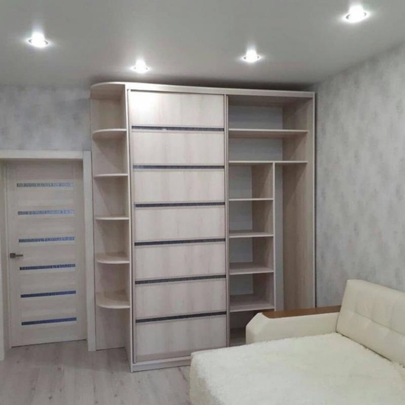 Купе шкафы, Мебель на заказ Талгар, Талгар