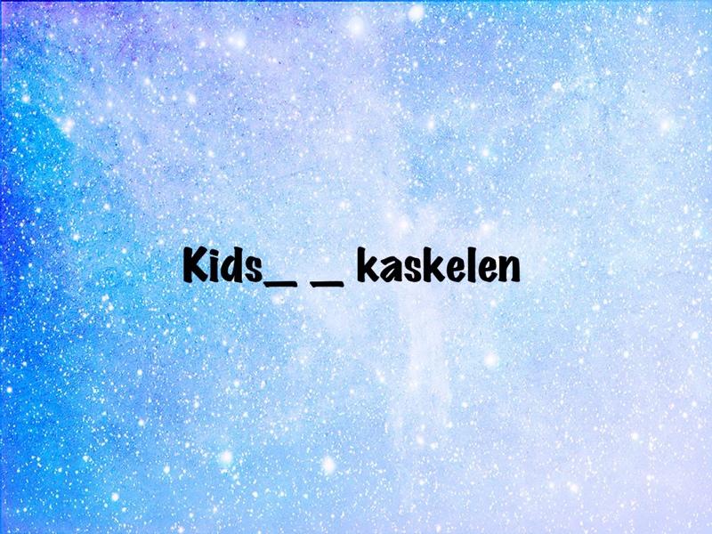 Kids_kaskelen, Магазин детской одежды ,  Каскелен, Карасай