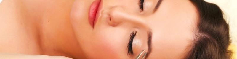 Мастерская красоты у Светланы,Наращивание ресниц, оформление бровей, перманентный макияж бровей, век, губ,Можга