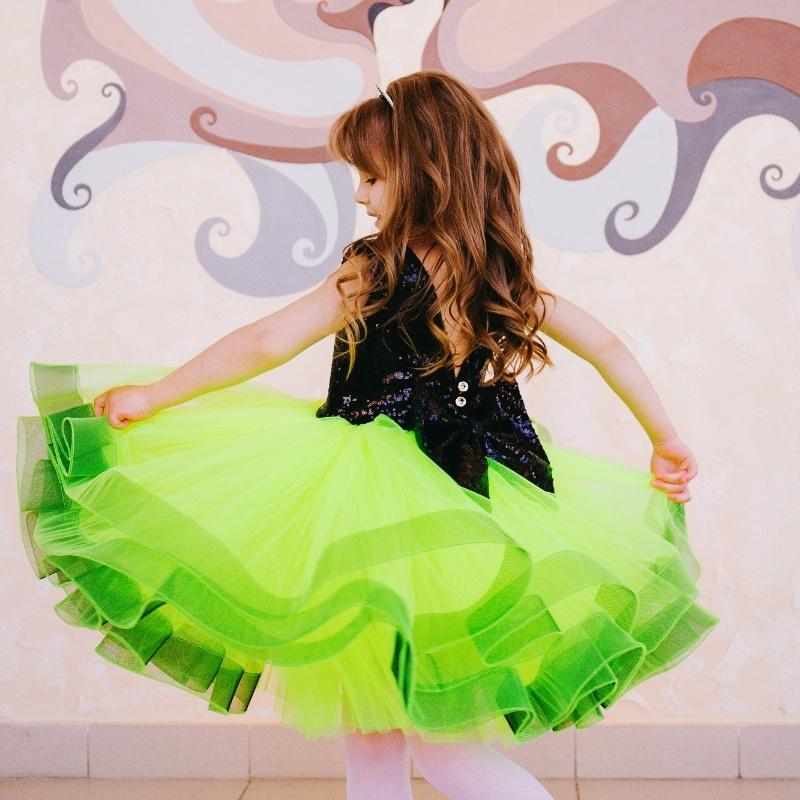 Это просто бомбическое платье!!!, Daniella little dress, Россошь