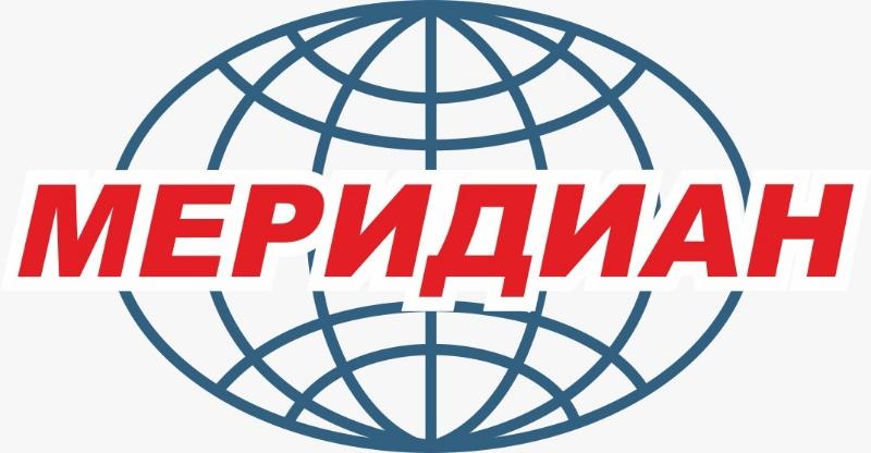 Магазин Меридиан,Продажа бытовой техники и электроники,Можга
