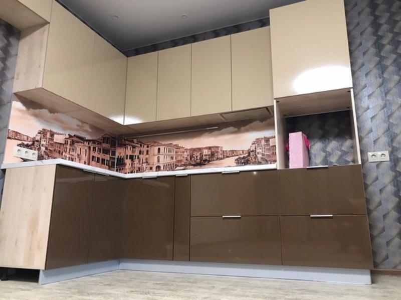 Кухни под заказ от 60.000(п/м) , Мебель на заказ Талгар, Талгар