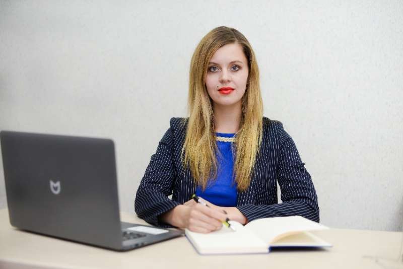 Гестия 🛒,Маслова Мария Евгеньевна,Курган