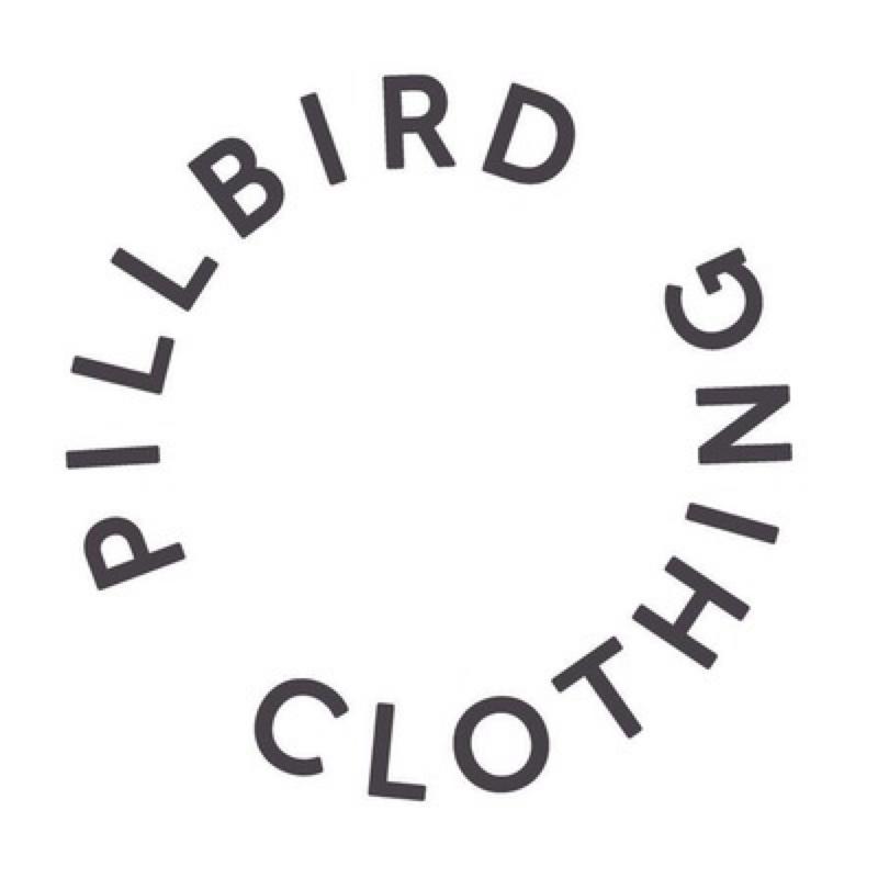 PillBird,Медицинская одежда,Новый Уренгой