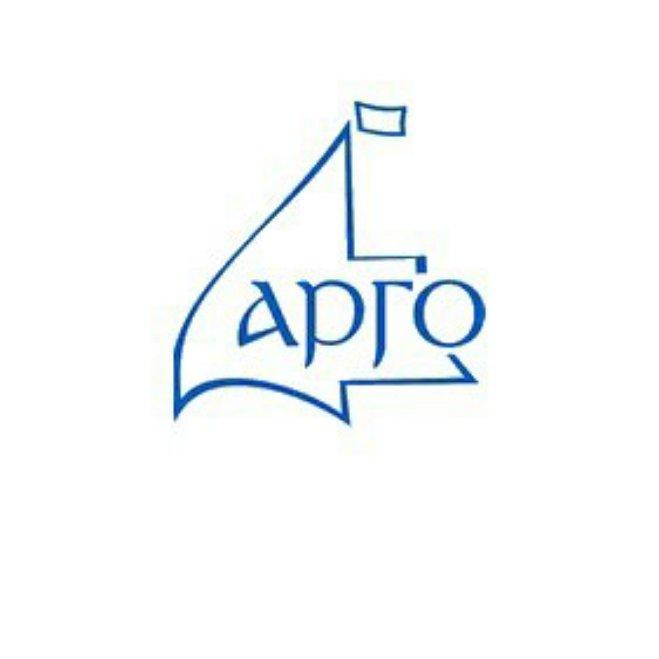 Арго (м-н Ручка.ru),Дверная фурнитура,Двери, фурнитура для окон и мебели.,Можга