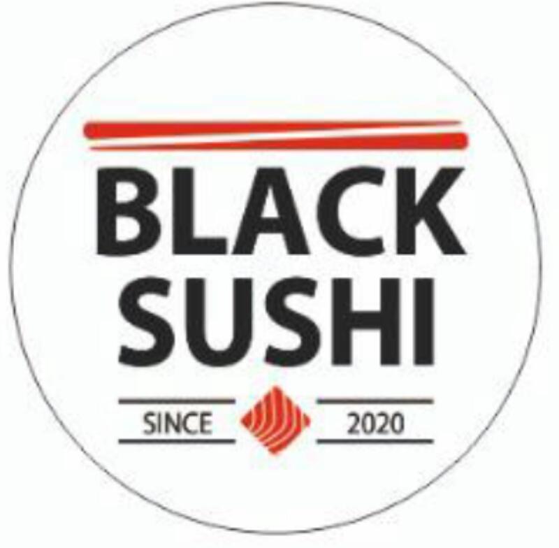 Black_sushi_07,Кафе,Нальчик