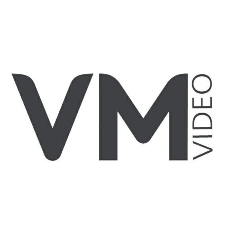 VM VIDEO,Фотосалон VMPRINT,Степногорск