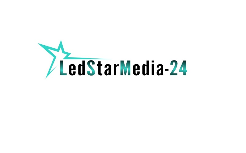 Ledstarmedia24 Рекламное агентство
