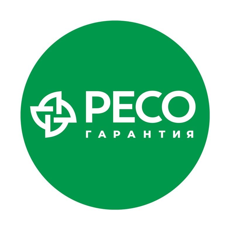 Осаго со скидкой до 50%,Автострахование,Ростов-на-Дону
