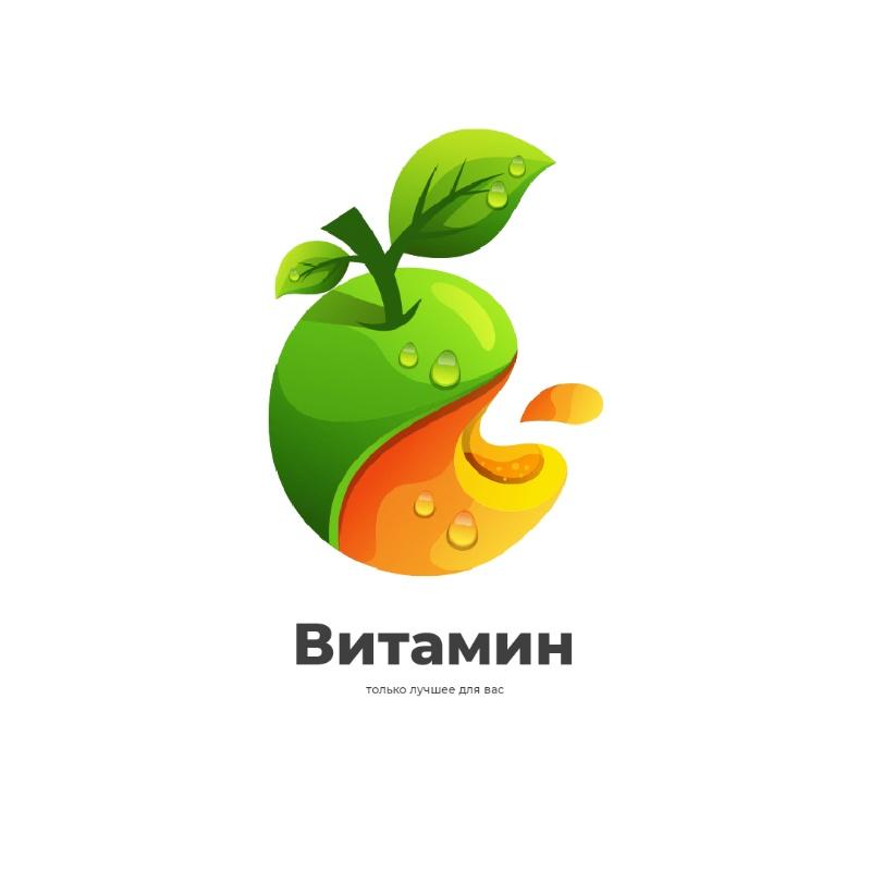 Витамин,Фруктово-Овощной Магазин ,Азов